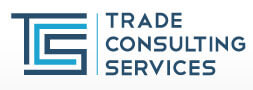 Trade Consulting Services